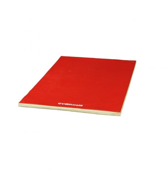 MAT FOR SCHOOL - PVC COVER - WITHOUT ATTACHMENT STRIPS / REINFORCED CORNERS - 200 x 125 x 5 cm