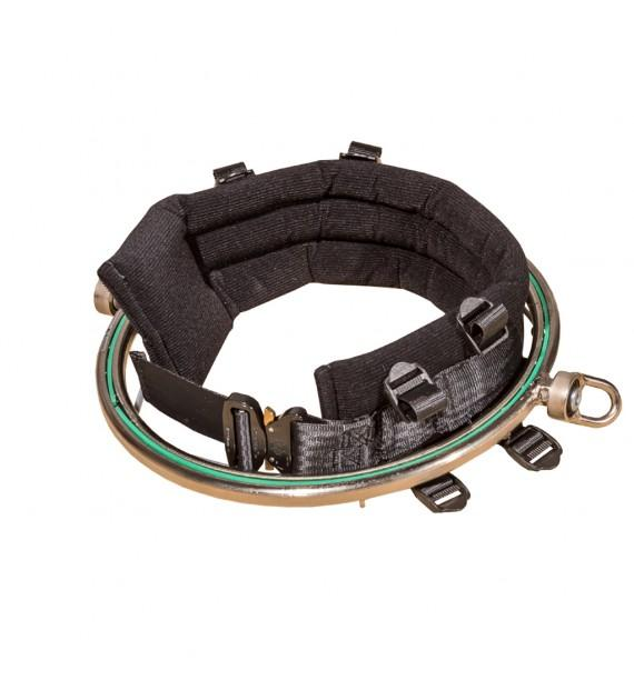 TWISTING BELT - SMALL MODEL