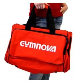 GYMNOVA SPORT BAGS - SET OF 5