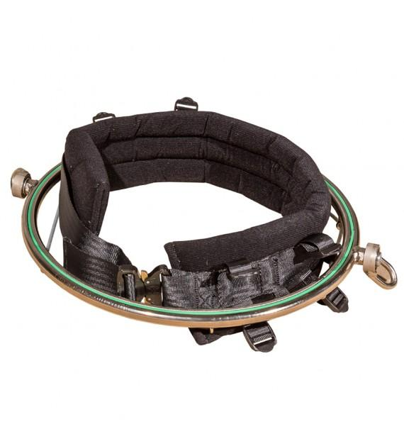 TWISTING BELT - LARGE MODEL