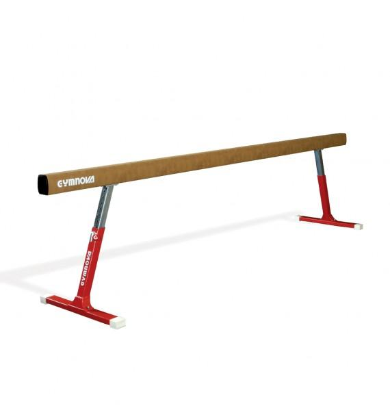 STANDARD LEGS COMPETITION BEAM