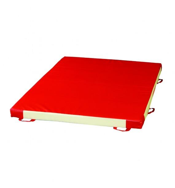 PVC COVER ONLY FOR SAFETY MAT REF. 7001 - 200 x 140 x 10 cm