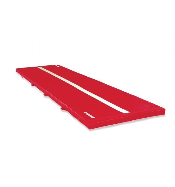 SPECIAL ACROBATICS SAFETY MAT - 5 x 1.40 m