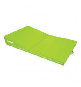 FOLDING SLOPED FOAM PLANE - 200 x 120 x 30 10 cm