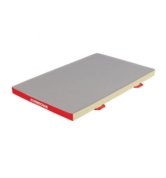 SPECIFIC MAT FOR LARGE COMPETITION TRAMPOLINES
