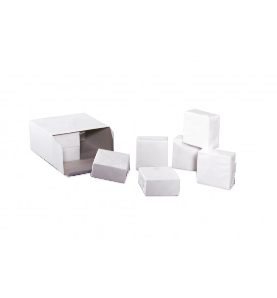 CHALK BLOCKS - SET OF 3 PACKS