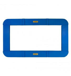 PADDING FOR ULTIMATE AND GRAND MASTER TRAMPOLINES -32 mm THICK