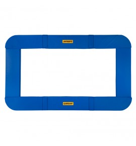 PADDING FOR MASTER TRAMPOLINES -32 mm THICK