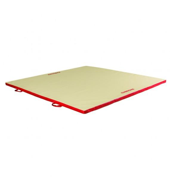 TAPIS DE RÉCEPTION ADDITIONNEL - 200 x 200 x 5 cm