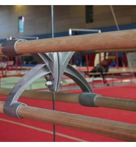 BALLET BARRE - ELEMENT OF 1,60 M