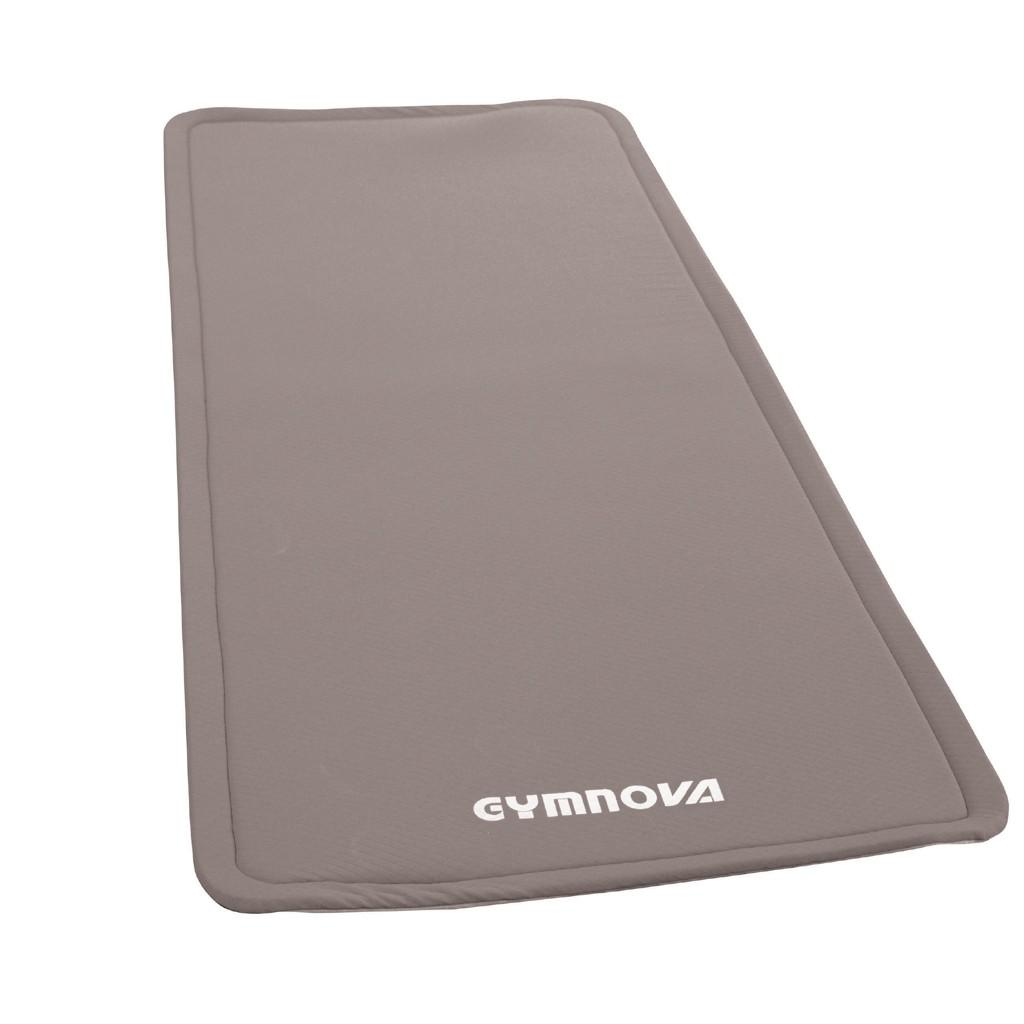 Multi Purpose Carpette Mat 150 X 100 X 1 5 Cm Gymnova