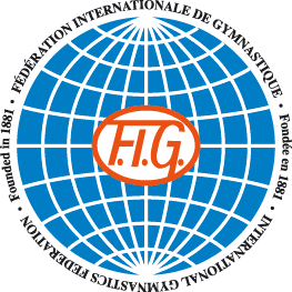 FIG_logo.png