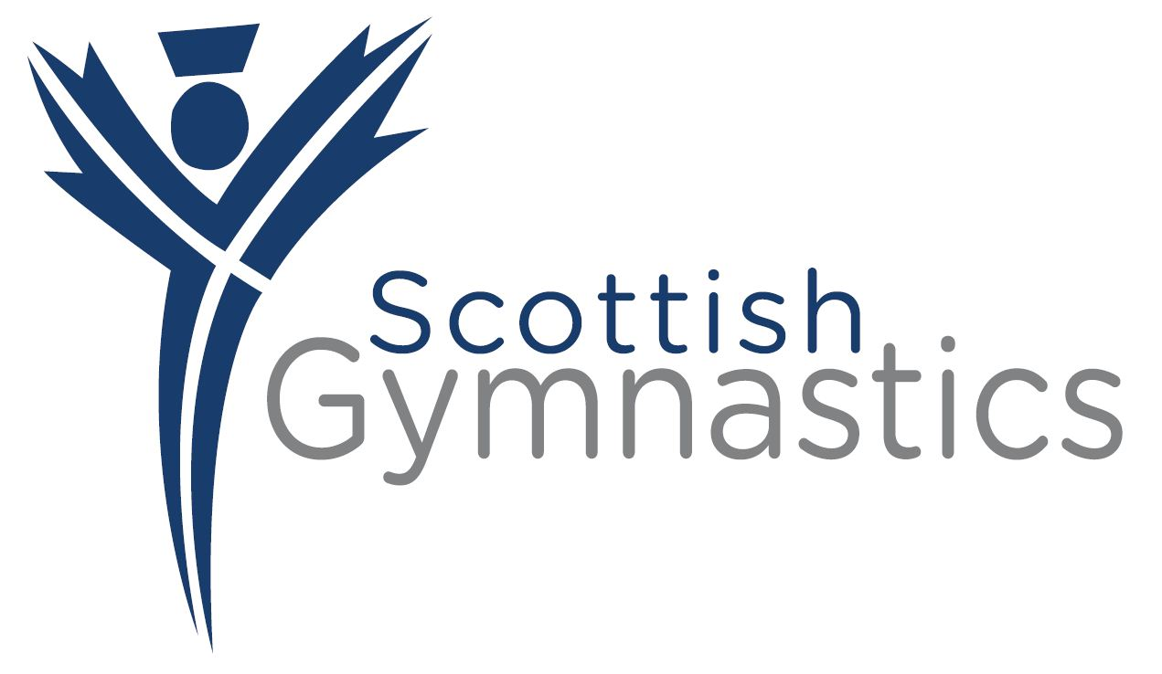 Scottish Gymnastics Main.jpg
